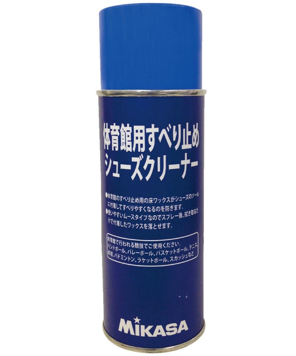 ミカサ ( MIKASA )  メンテナンス用品 すべりどめスプレー MST-300