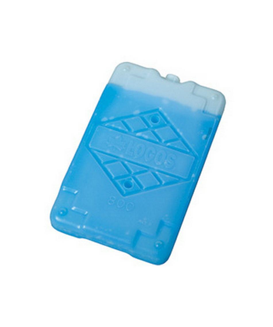 ロゴス(LOGOS) 保冷剤 アイススタックパック847  81660162