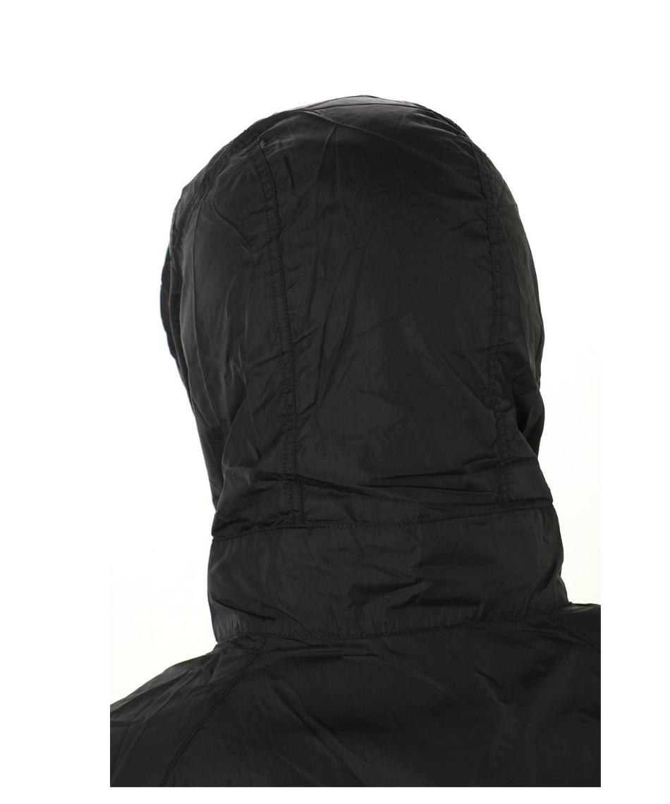 アウトドア ジャケット ウインドブラスト パーカ Men's 1103242
