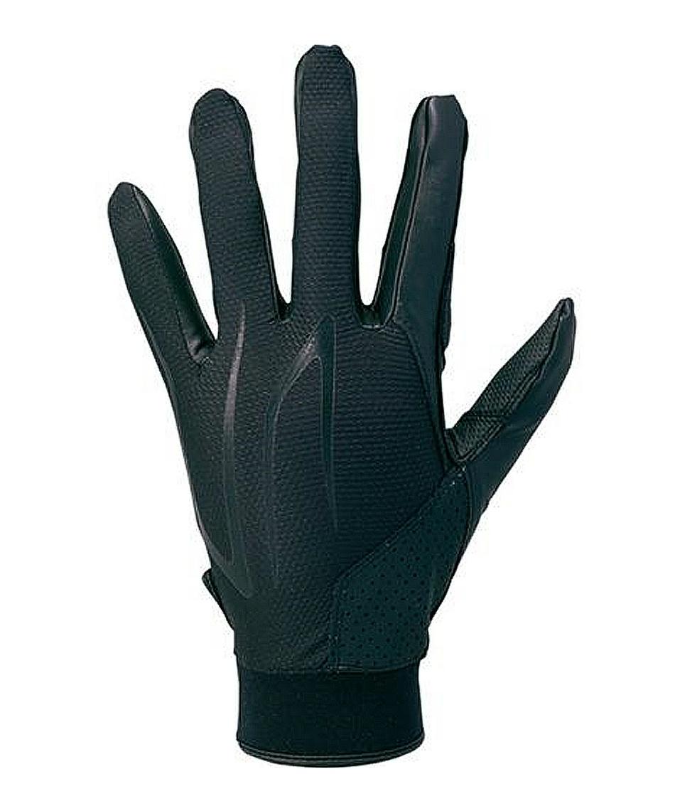 エスエスケイ(SSK) 守備用手袋 右手用 守備用手袋 片手 BG1000SRH