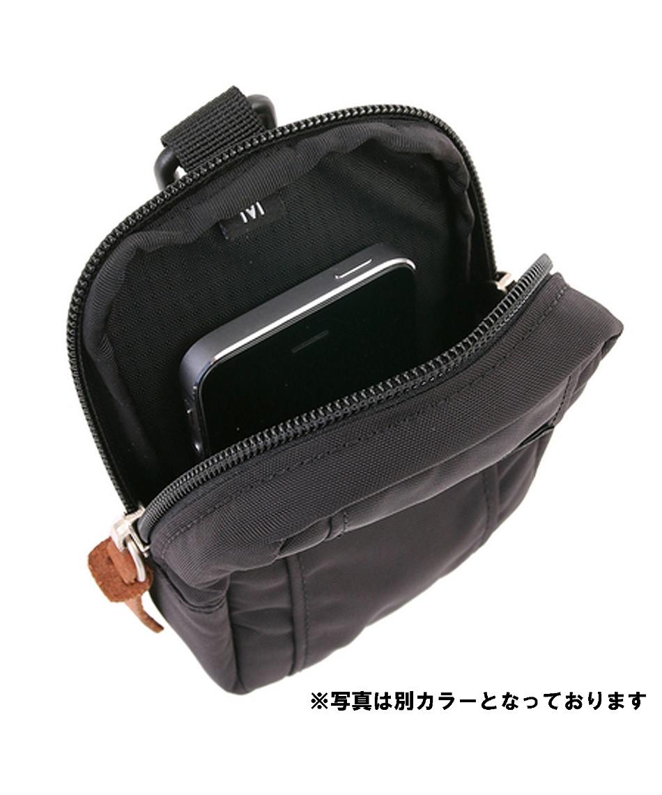 ポーチ パデッドケースM 655210440 【ODCL】
