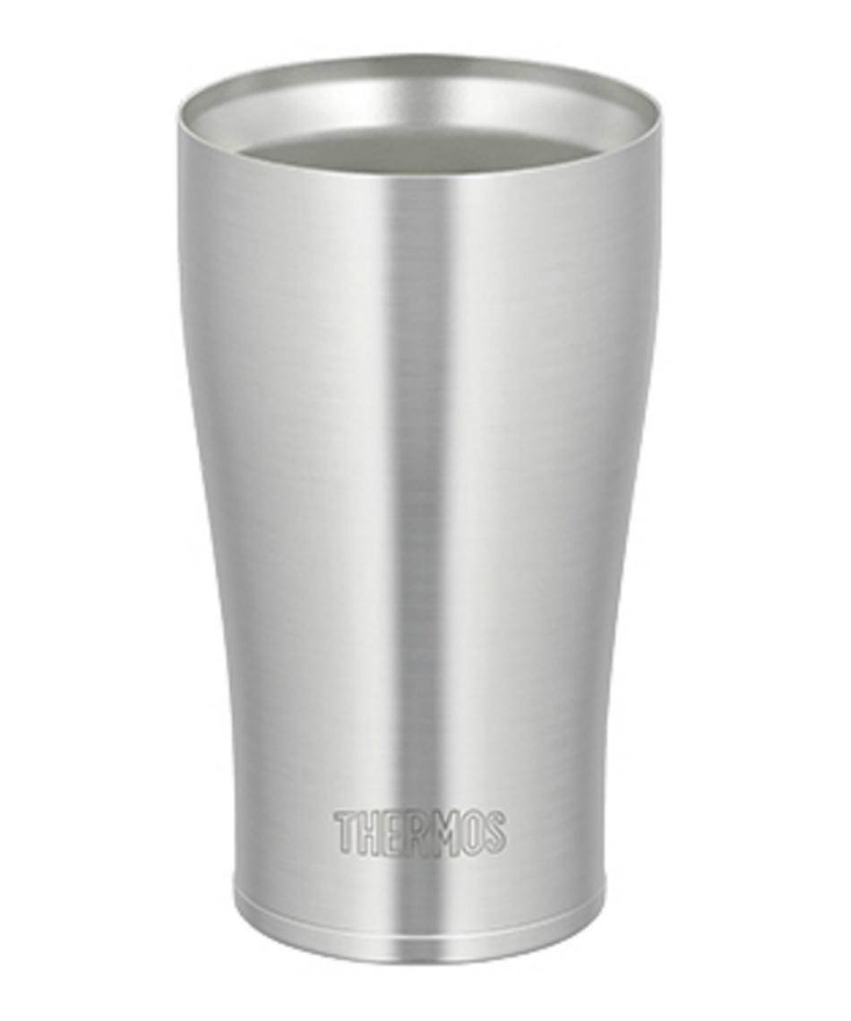 サーモス ( THERMOS ) タンブラー 真空断熱タンブラー JDE-340