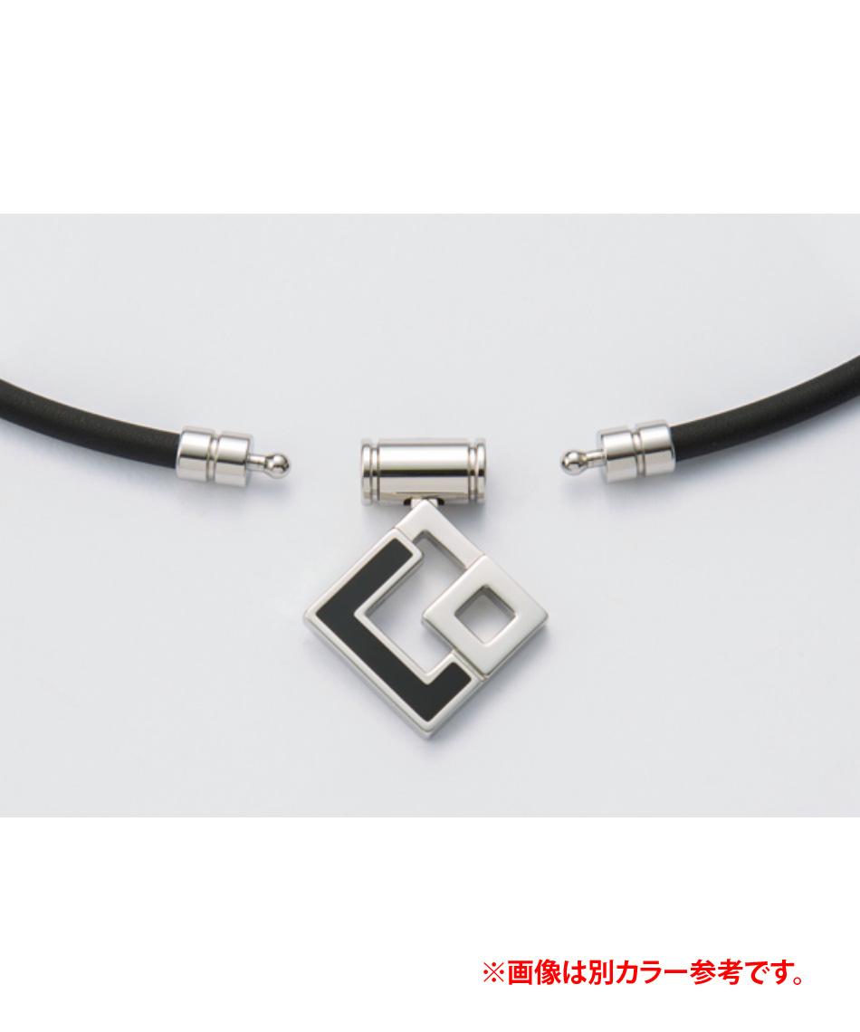 コラントッテ ( Colantotte )  磁気ネックレス TAO ネックレス AURA ABAPH02