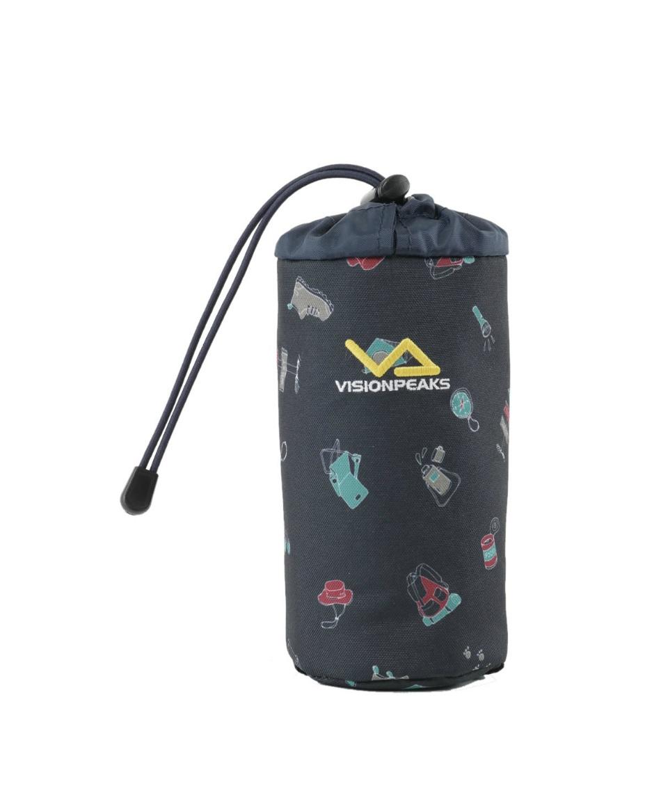 ビジョンピークス ( VISIONPEAKS )  ボトルケース ペットボトルケース VPH-351