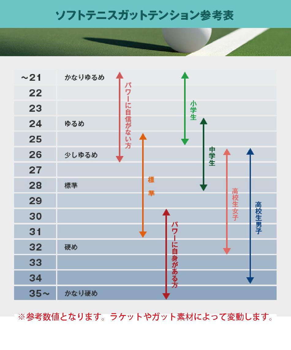 ヨネックス(YONEX) ソフトテニスラケット 後衛向け ネクシーガ50S NEXIGA50S NXG50S-493