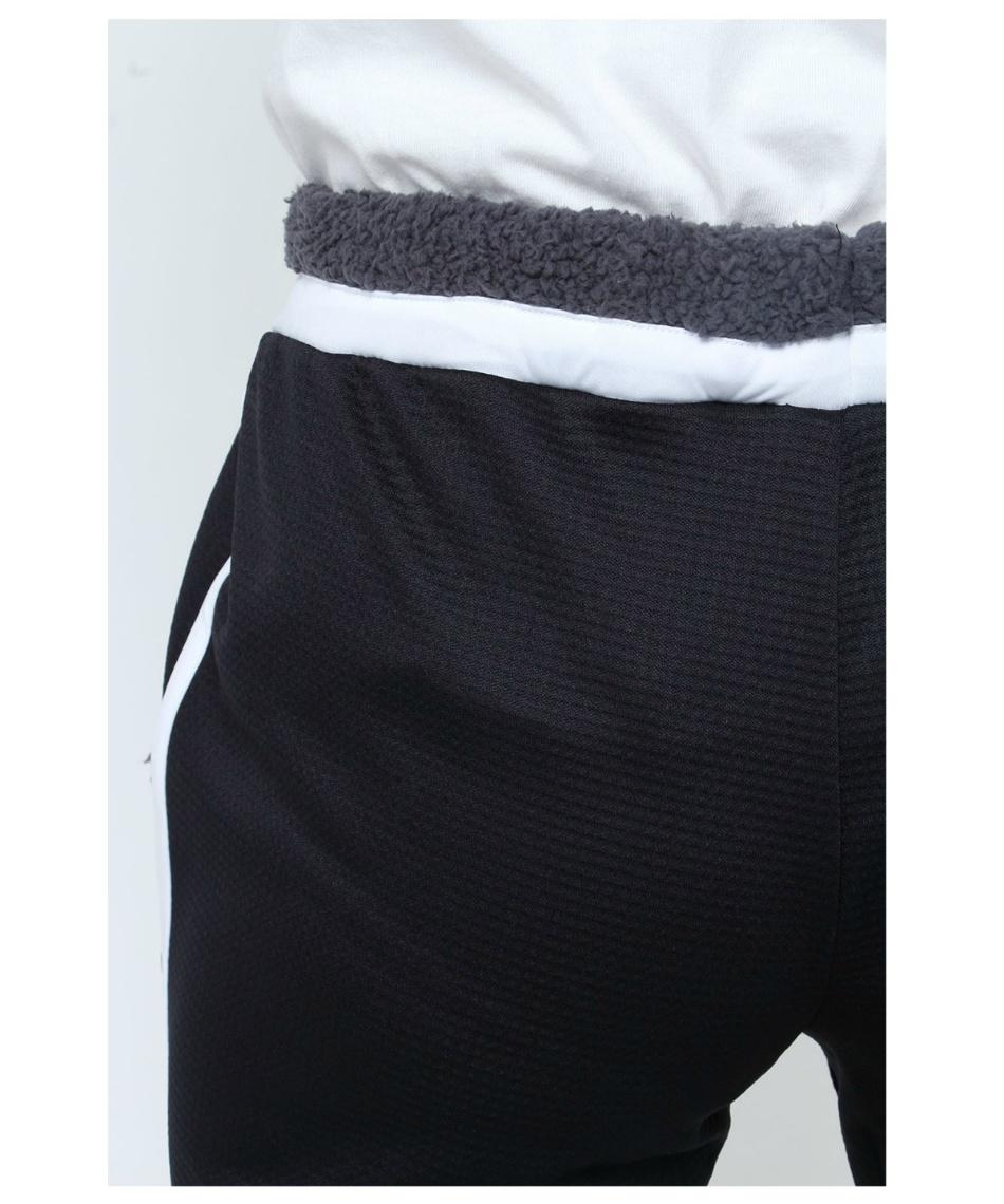 ディアドラ(DIADORA) テニスウェア ウインドブレーカー HOTパンツ DTW8292