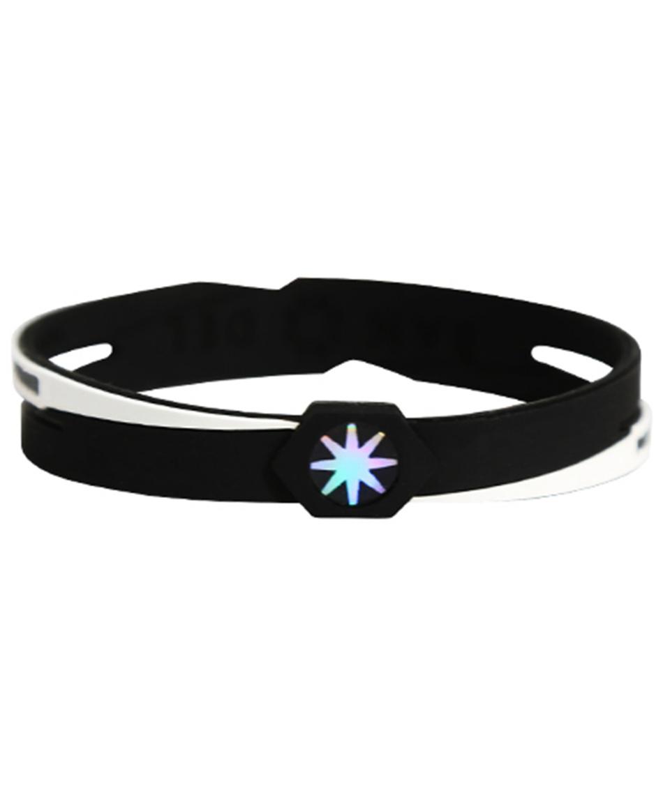 バンデル(BANDEL) 健康グッズ クロス ブレスレット cross bracelet
