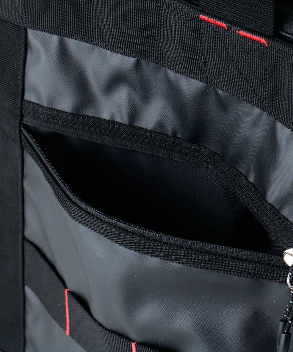 スリクソン(SRIXON) トートバッグ GGF-B0014 【国内正規品】【2018年モデル】
