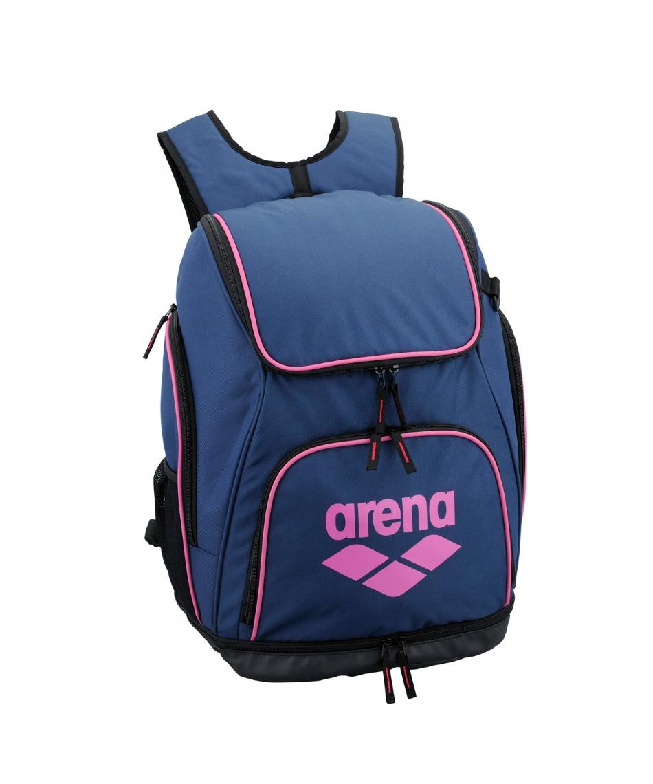 アリーナ(arena) スイムバッグ リュック AEANJA01