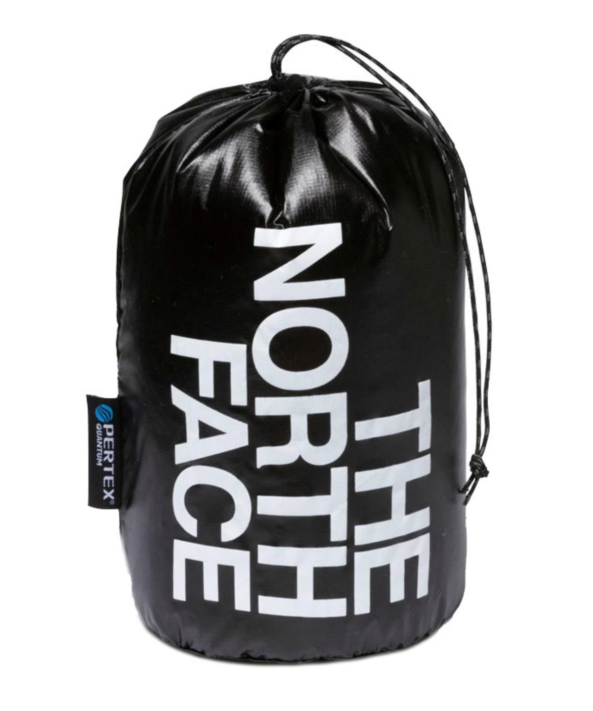 ノースフェイス(THE NORTH FACE) スタッフバッグ Pertex Stuff Bag 3L パーテックススタッフバッグ3L NM91902 K 【国内正規品】
