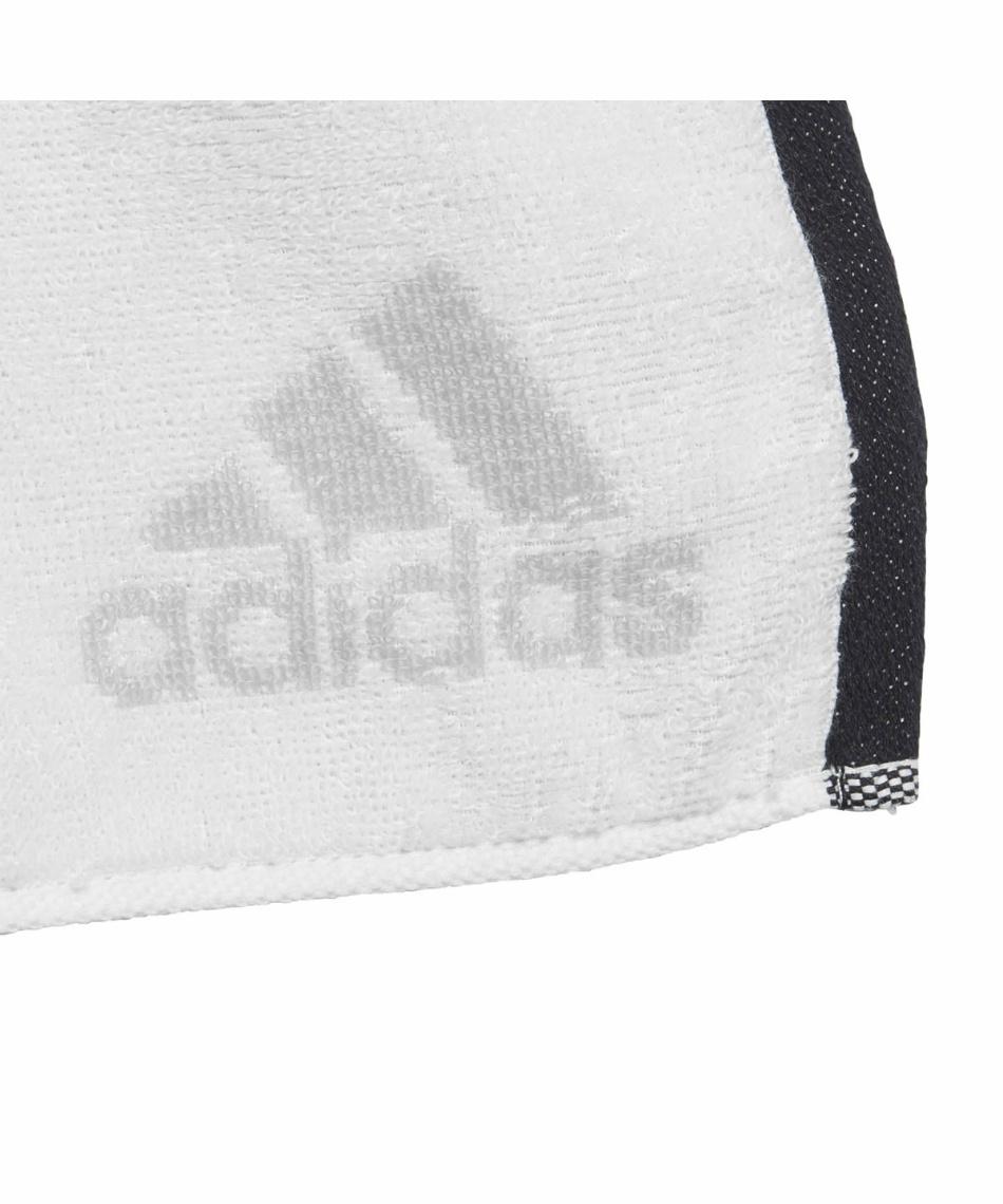 アディダス(adidas) スポーツタオル FTG31