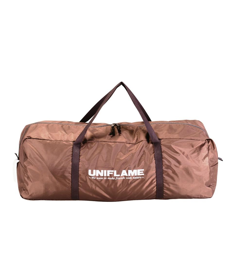 ユニフレーム(UNIFLAME) スクリーンテント REVOメッシュウォールM TAN 681893