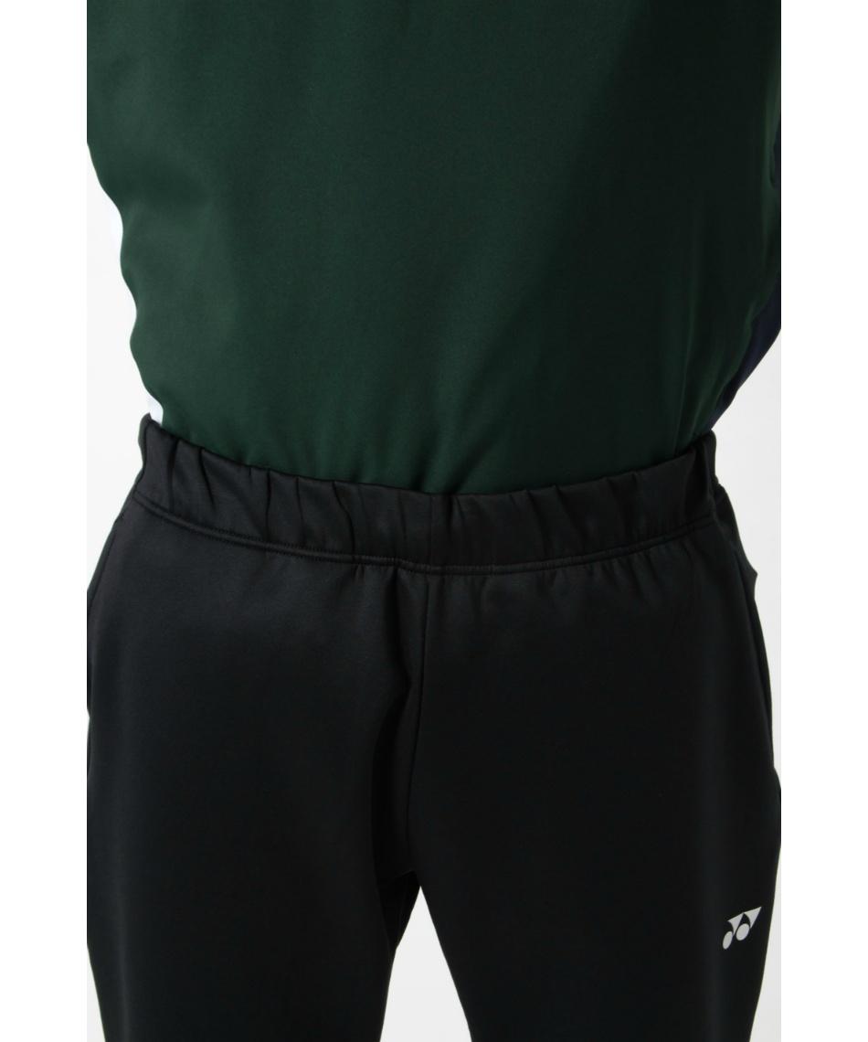 ヨネックス(YONEX) テニスウェア スウェットパンツ 限定ジョガーパンツ 31036