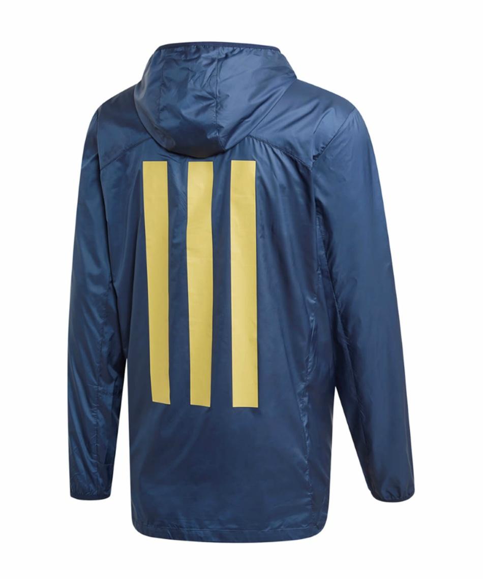 アディダス(adidas) ジャケット TANGO タンゴ CAGE オールウェザー トップ FWT19 EI7397
