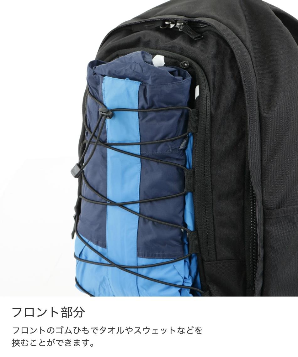 ナイキ(NIKE) バックパック ヘイワード 2.0 BA5883-013