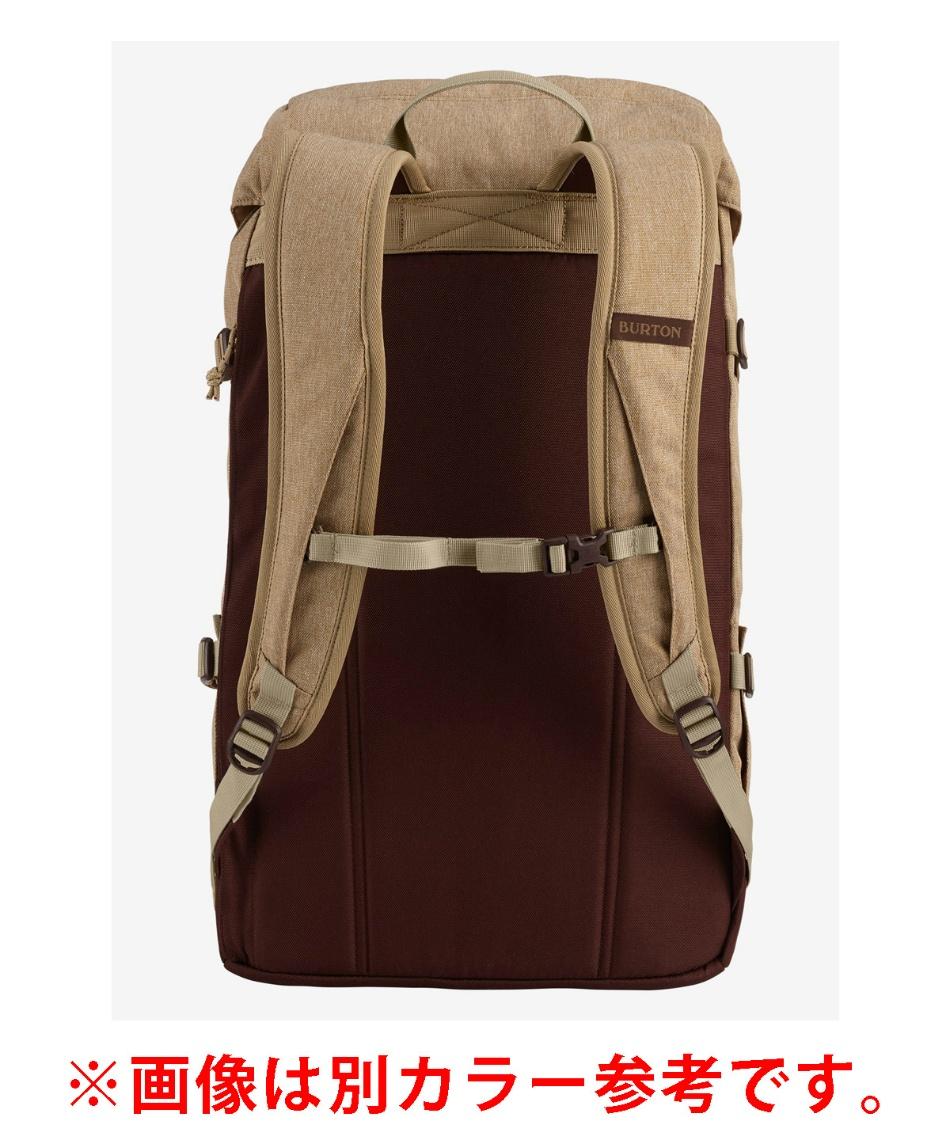 バートン(BURTON) バックパック Tinder 2.0 30L Backpack ティンダー 213451 FNCB 【国内正規品】