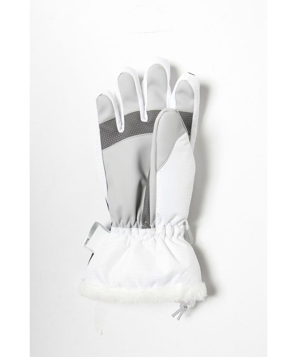 フェニックス(Phenix) 手袋 スノーグローブ 5本指 グローブ PS9H8GL91 ジュニア 子供 130~160cm