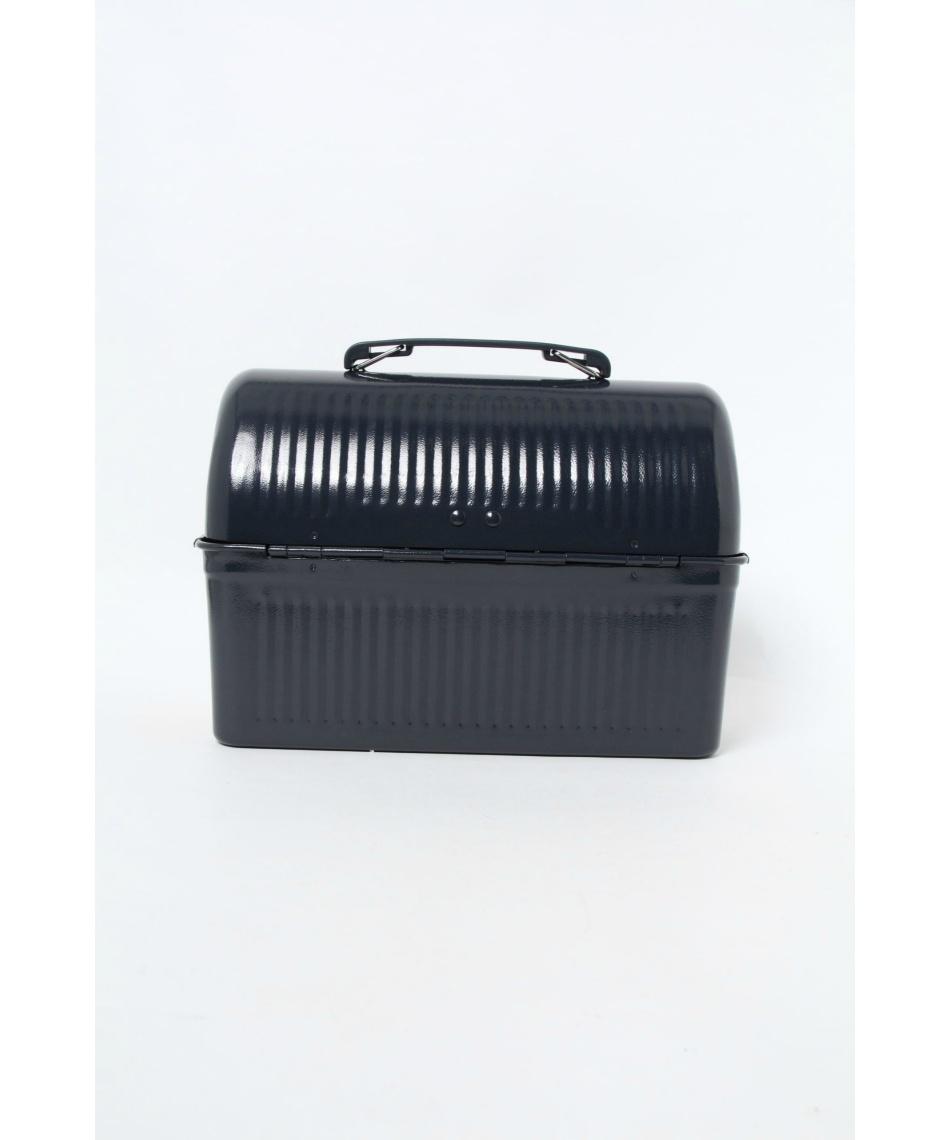 スタンレー(STANLEY) ランチボックス クラシックランチボックス 9.4L  01625-018