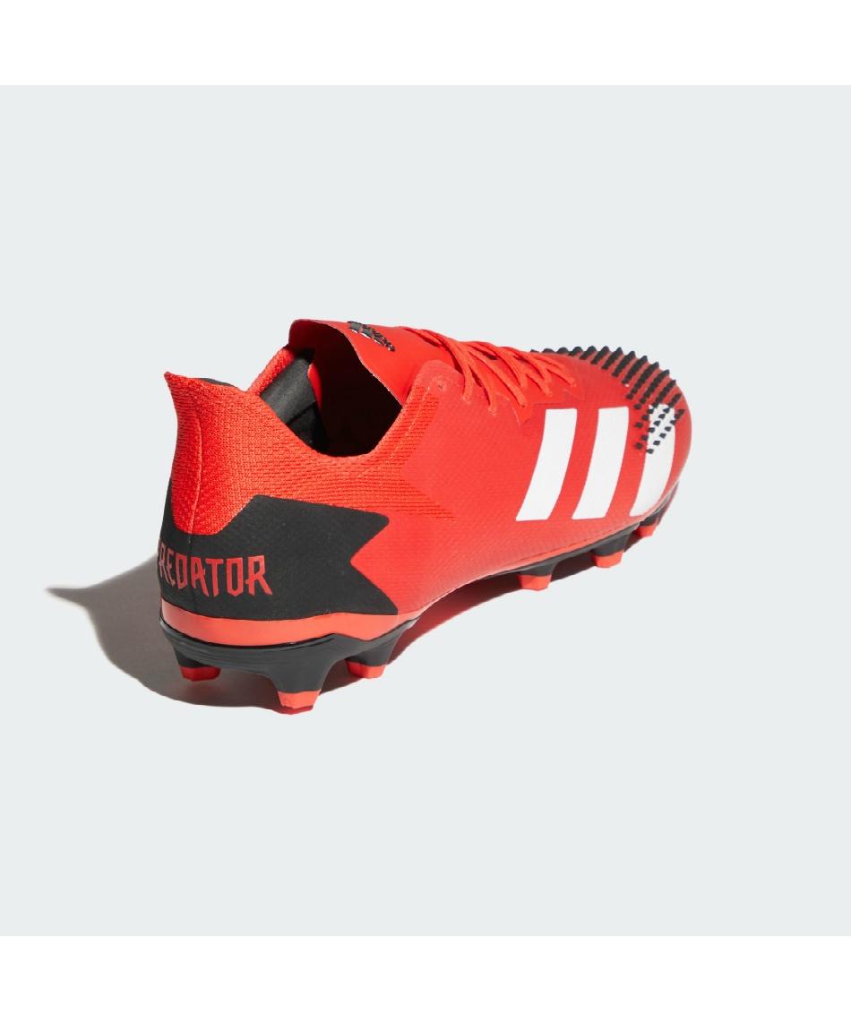 アディダス(adidas) サッカー スパイク プレデター20.2 HG FV3198
