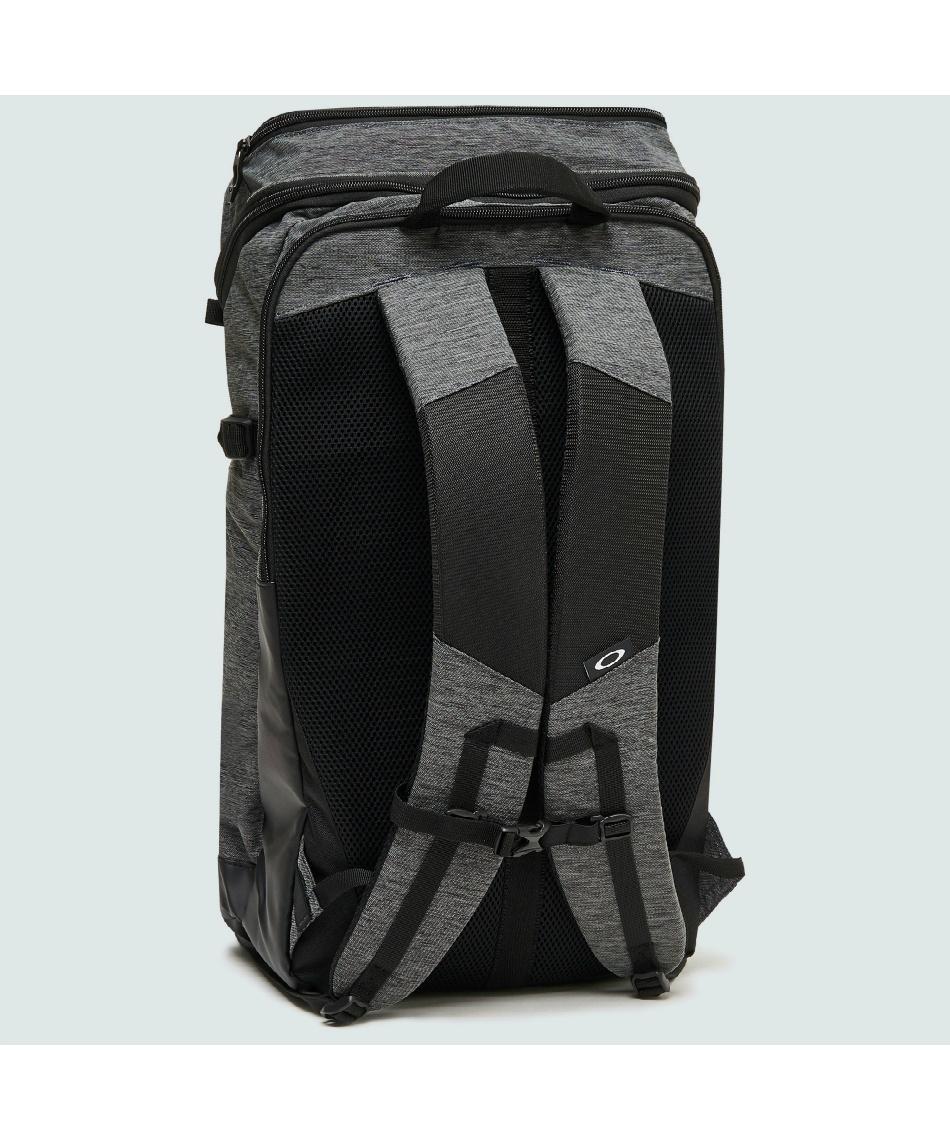 オークリー(OAKLEY) バックパック Essential Box Pack M 4.0 FOS900234-29A 【国内正規品】