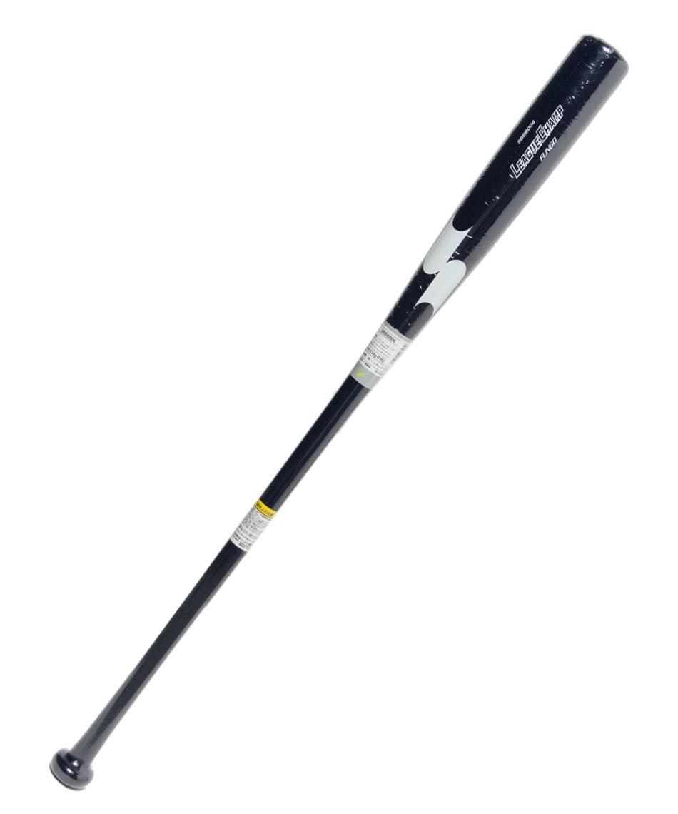 エスエスケイ(SSK) 野球 ノックバット リーグチャンプFUNGO SBB8006