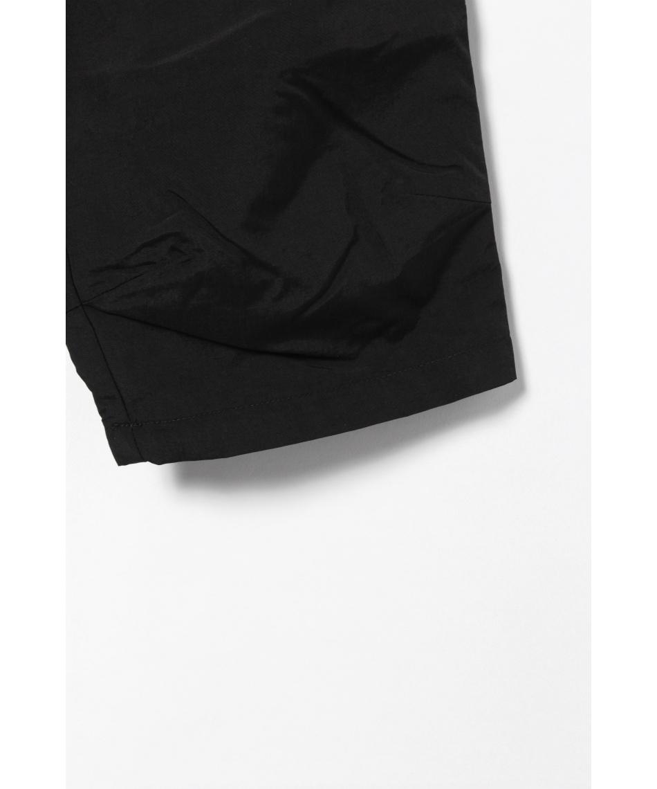 プーマ(PUMA) ショートパンツ ALP 裏メッシュ 3/4パンツ 583220
