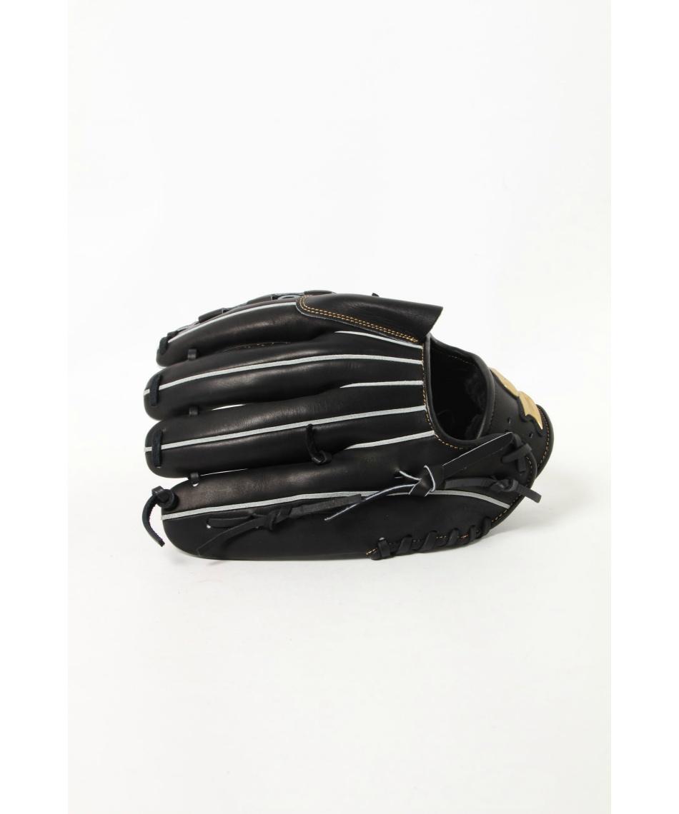 エスエスケイ(SSK) 野球 硬式グラブ 投手用 プロエッジ PEK31420
