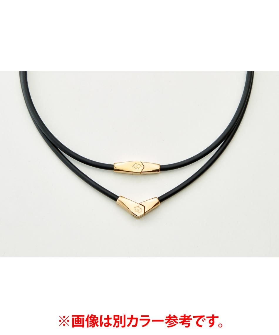 コラントッテ(Colantotte) 磁気ネックレス Necklace ALT ネックレス オルト ABARA37