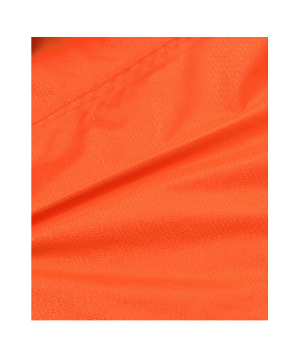 チャムス(CHUMS) レインジャケット ブービーフェイスレインジャケット ジャケット アウター CH14-1214