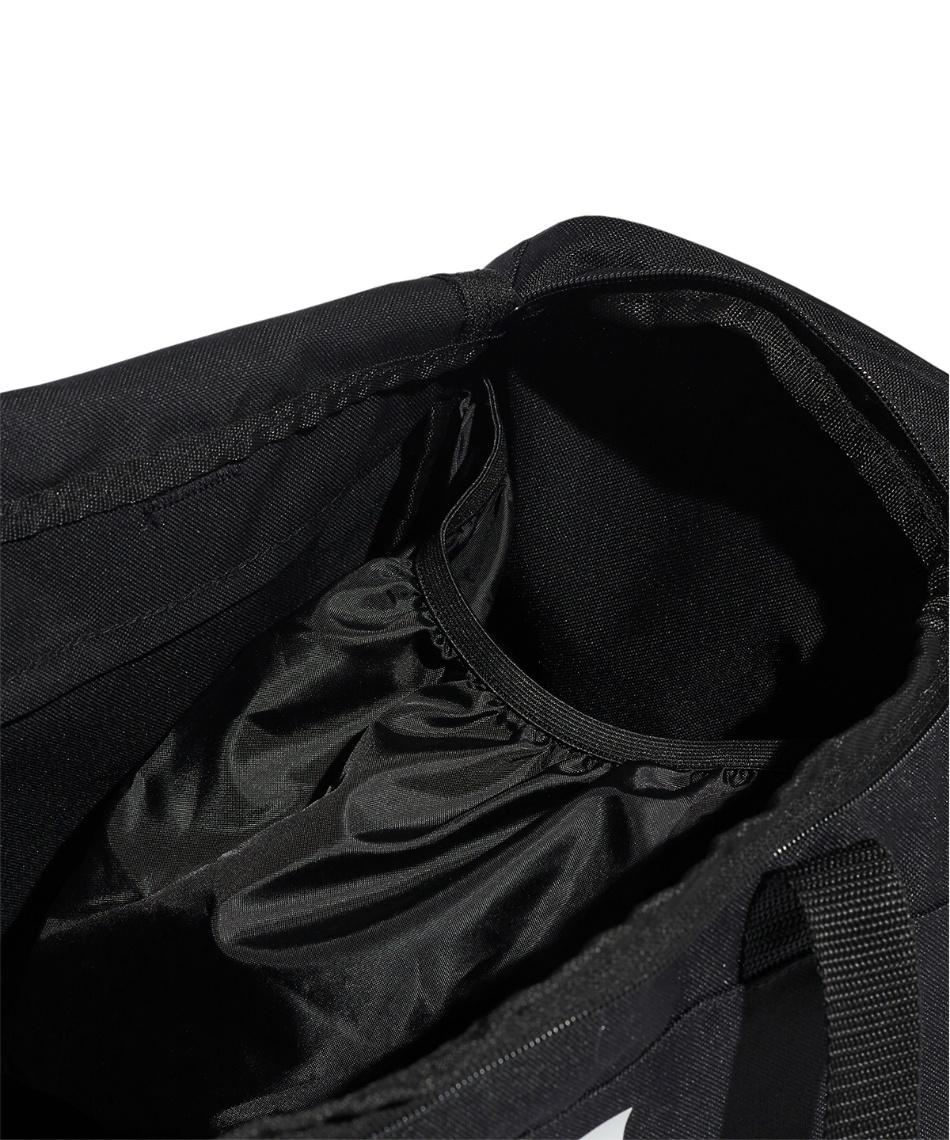 アディダス(adidas) ダッフルバッグ 3ストライプス ダッフルバッグ M 3-Stripes Duffel Bag Medium GE1236 IYI52
