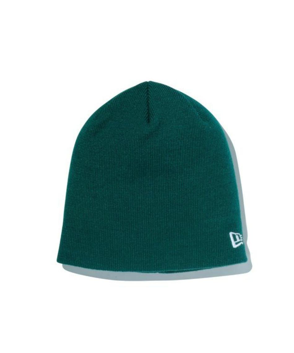 ニューエラ(NEW ERA) ニット帽 ベーシック ビーニー 11120542 【国内正規品】