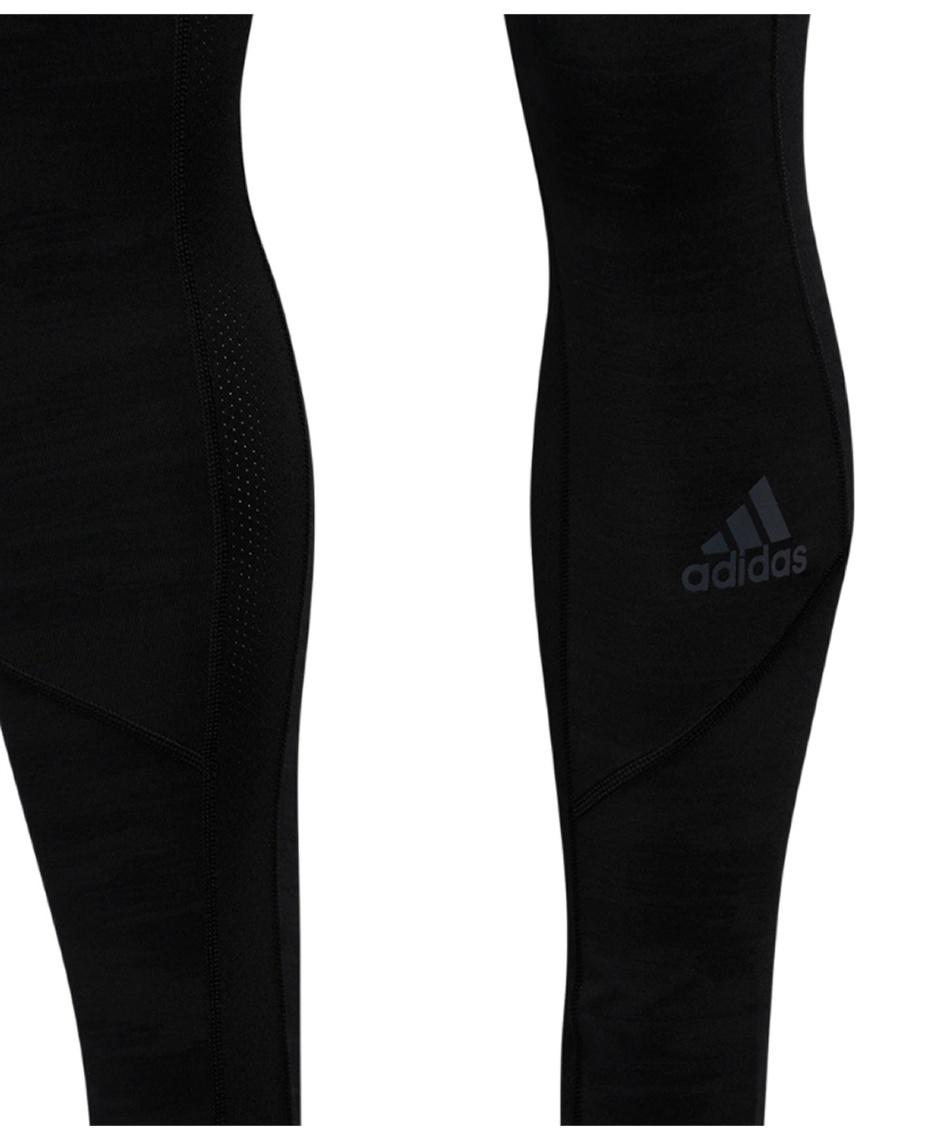 アディダス(adidas) ロングタイツ ASK 2 LT WRM Gロングタイツ FS4117 IPE50