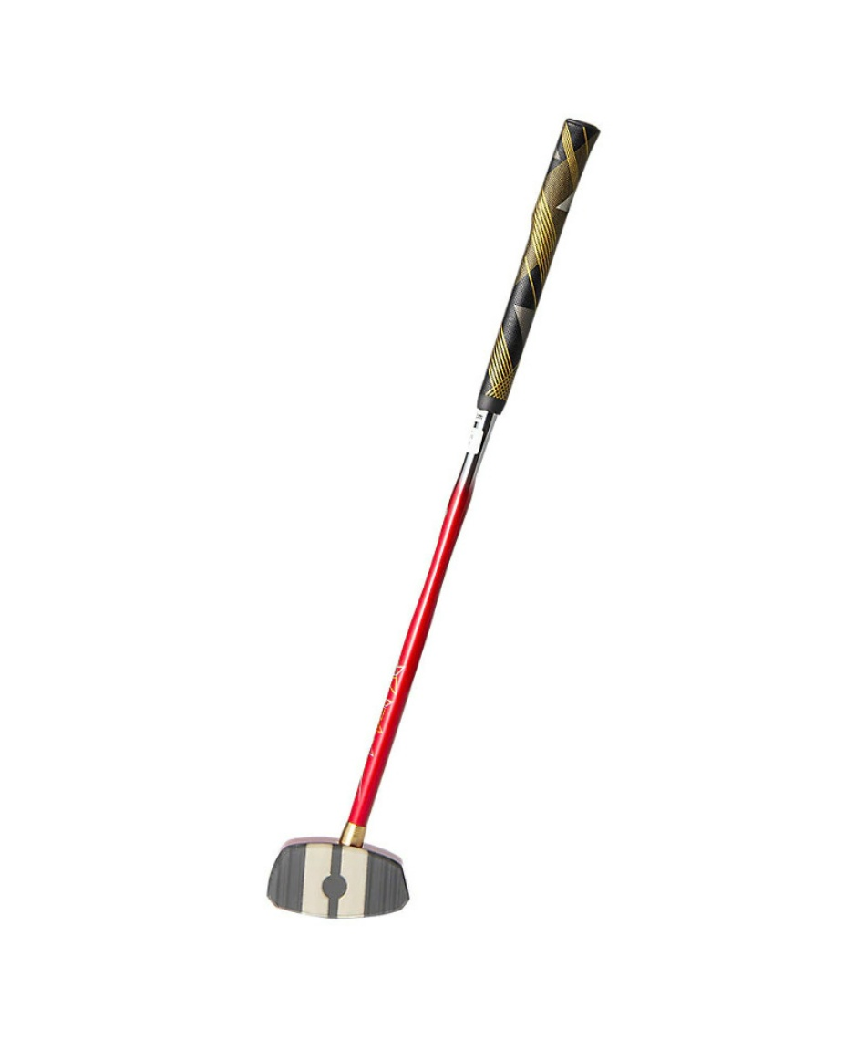 アシックス(asics) グラウンドゴルフクラブ GG ストロングショット ハイパーJP 3283A089