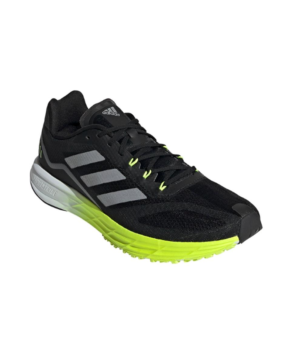 アディダス(adidas) ランニングシューズ SL20 FW9156