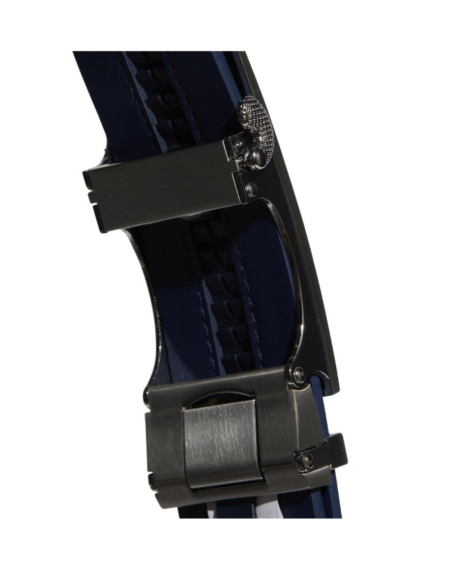 アディダス(adidas) ゴルフ ベルト フリーアジャスタブルベルト 22966 【国内正規品】【2021年春夏モデル】