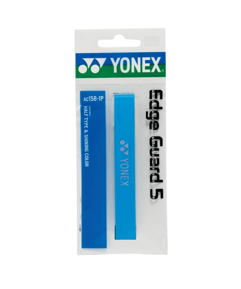 ヨネックス(YONEX) テニス エッジガード エッジガード5 AC1581P