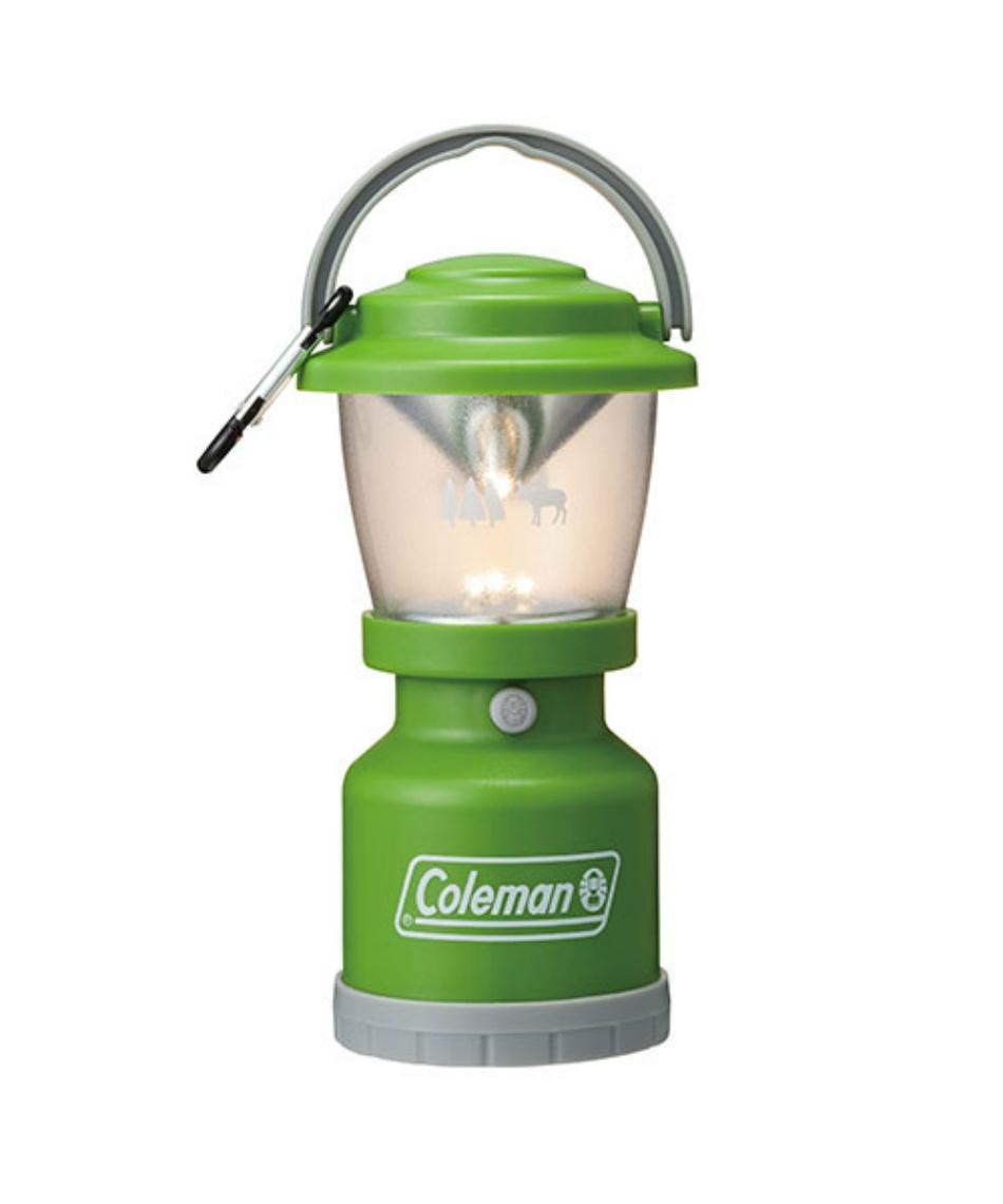 コールマン ( Coleman )  ランタン LEDランタン MYキャンプランタン ティンバー 2000022304