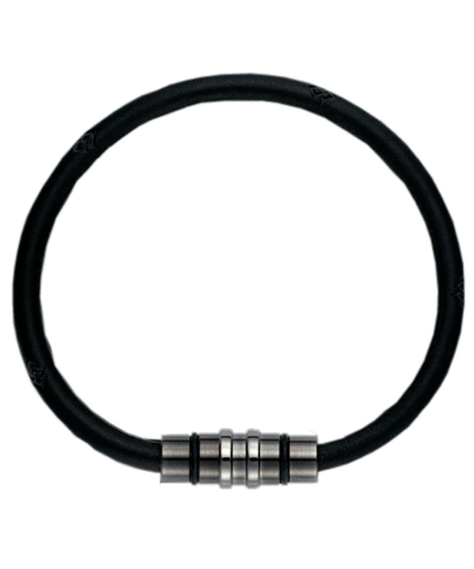 コラントッテ(Colantotte) 磁気ブレスレット ループ クレスト プレミアムカラー ABAEF53