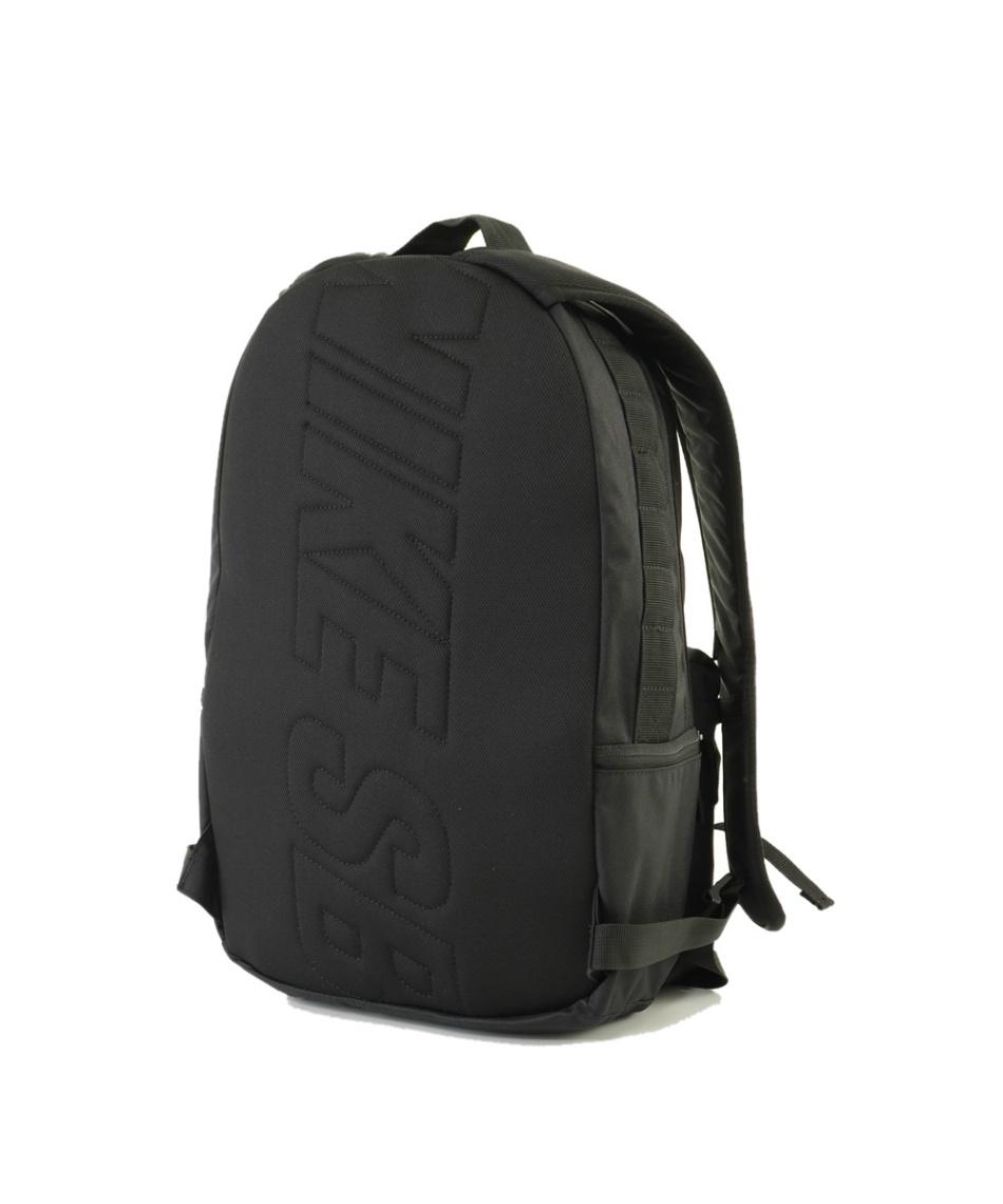 ナイキ ( NIKE ) バックパック SB アイコン BA5727-010