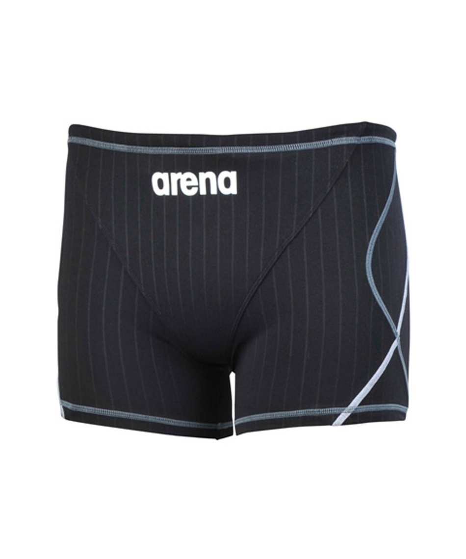 アリーナ ( arena ) トレーニング水着 ハーフスパッツ ハーフボックス SAR-8102