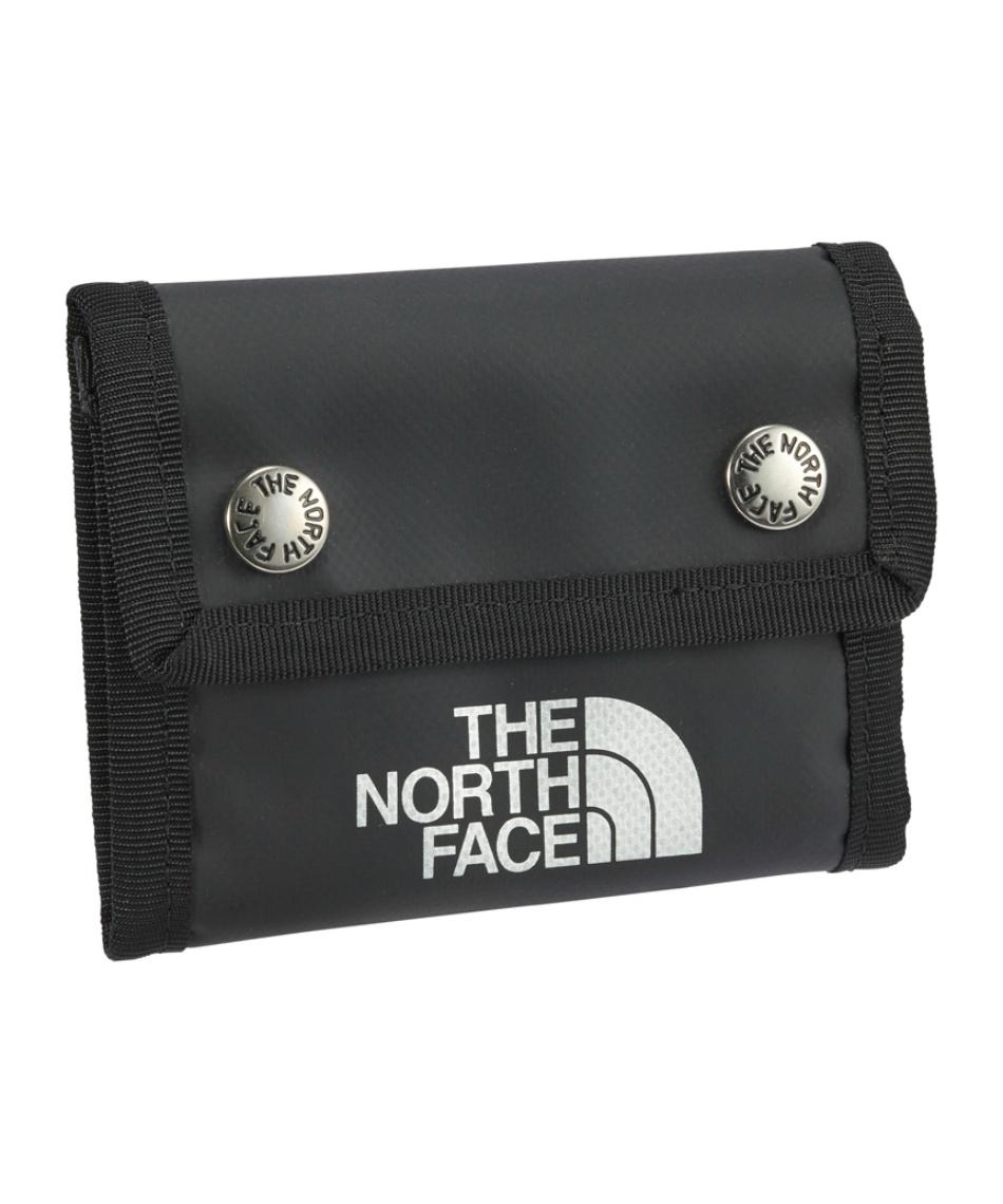 ノースフェイス ( THE NORTH FACE ) コインケース BCドットワレット NM81820 【国内正規品】