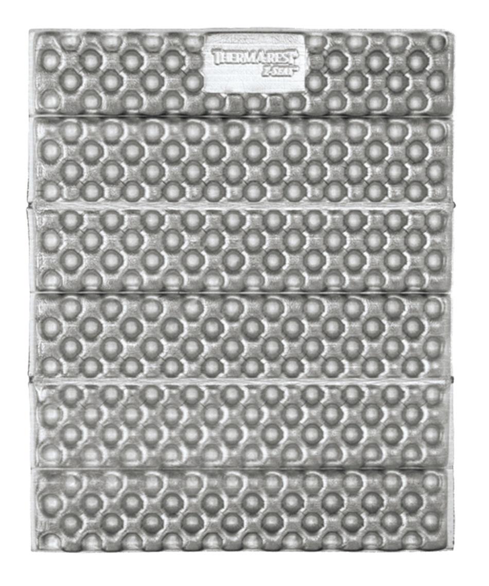 サーマレスト ( THERMAREST )  マット 小型 zシート Z SEAT  30948