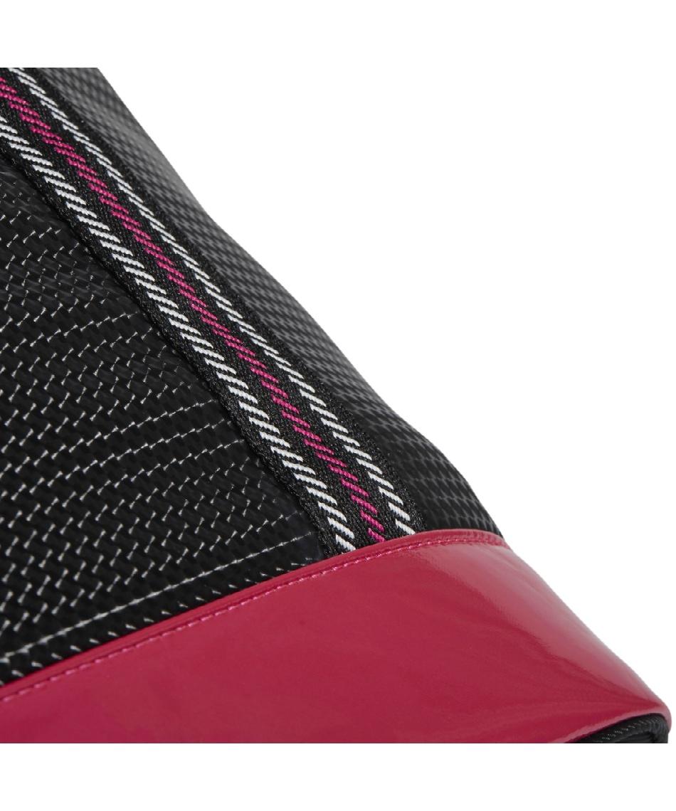 アディダス(adidas) トートバッグ ライトトートバッグ AWU84 【国内正規品】【2018年モデル】