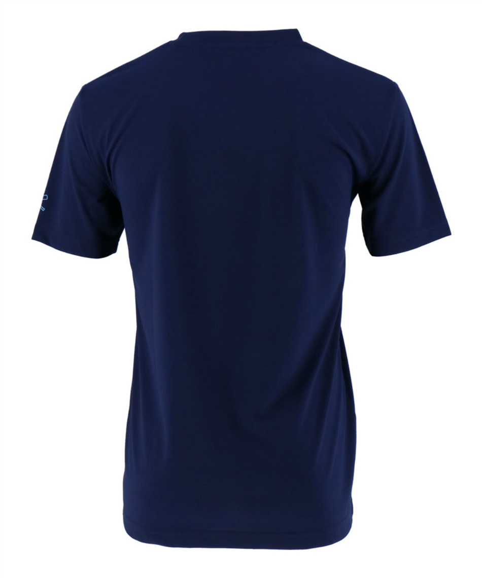 ゼット(ZETT) 野球 アンダーシャツ 半袖 BBジャンキー Tシャツ BOT496T2