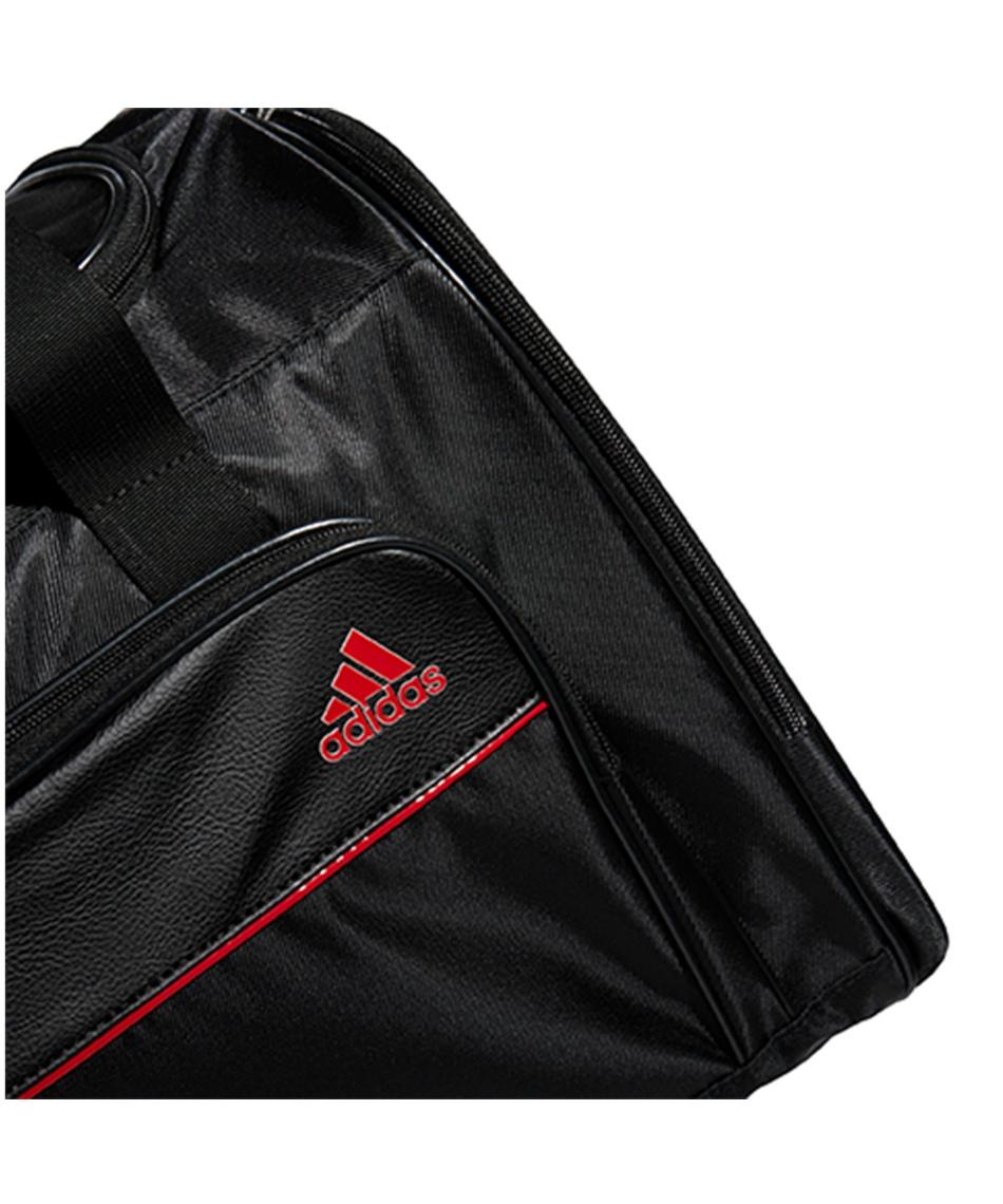 アディダス(adidas) ボストンバッグ シューズインボストンバッグ XA228 【国内正規品】【2019年モデル】