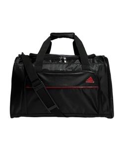 ac58ae6d1038 アディダス(adidas) ボストンバッグ シューズインボストンバッグ XA228 【国内正規品】