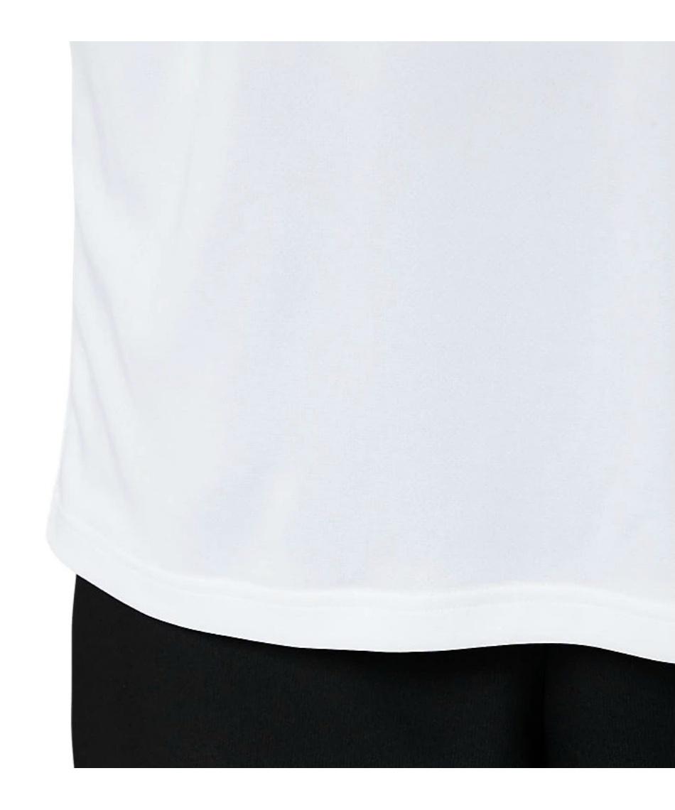 アシックス(asics) スポーツウェア 半袖 OPショートスリーブトップ 2031A664