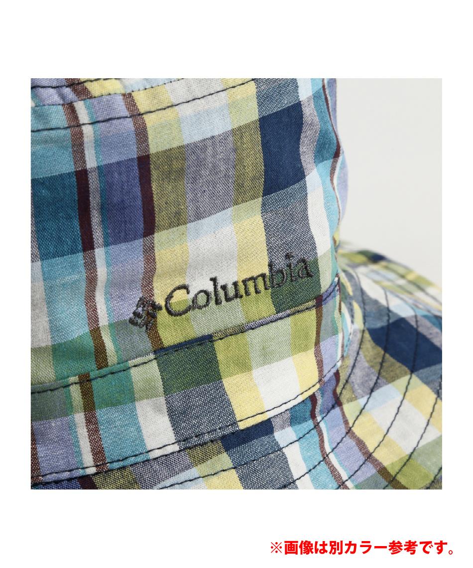 コロンビア(Columbia) ハット シッカモアバケット PU5040 347 【国内正規品】