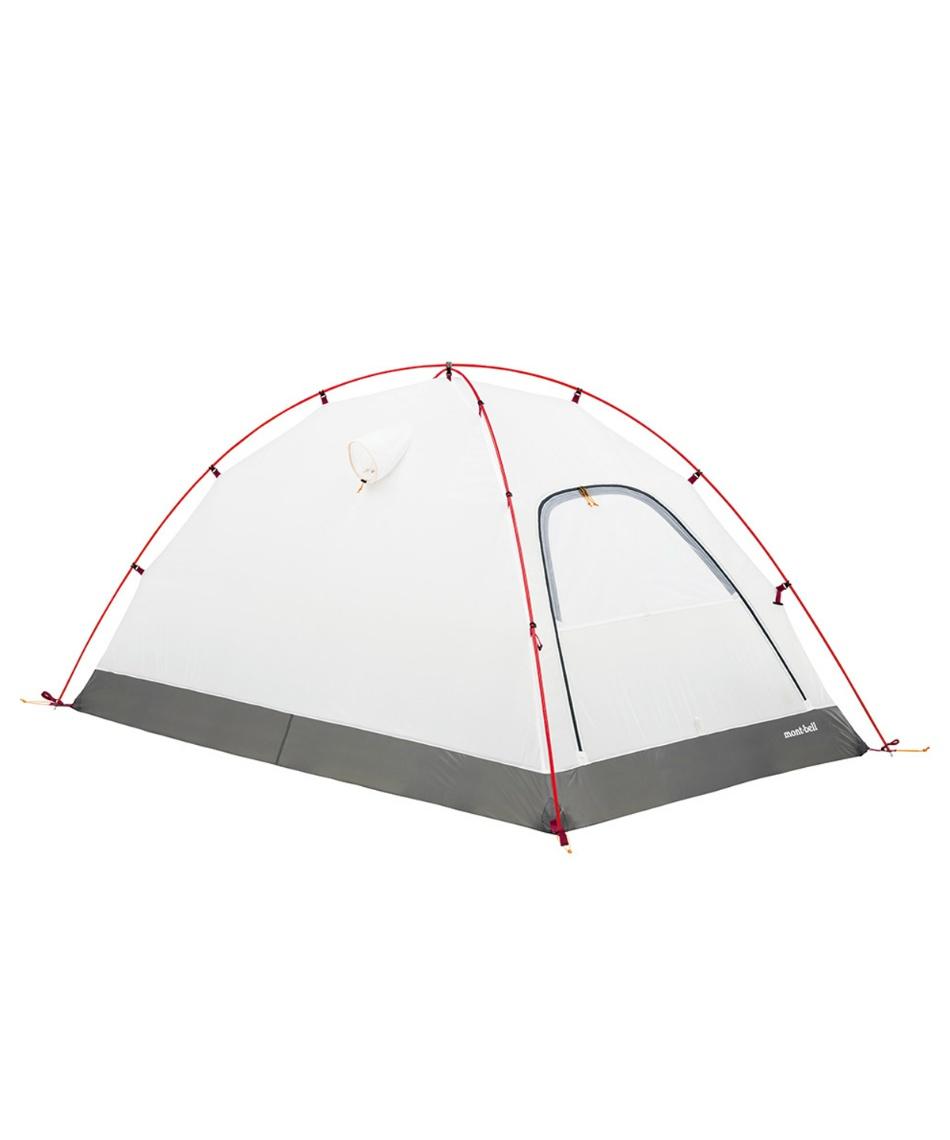 モンベル(mont bell) テント インナーテント ステラリッジ テント2 本体 1122649