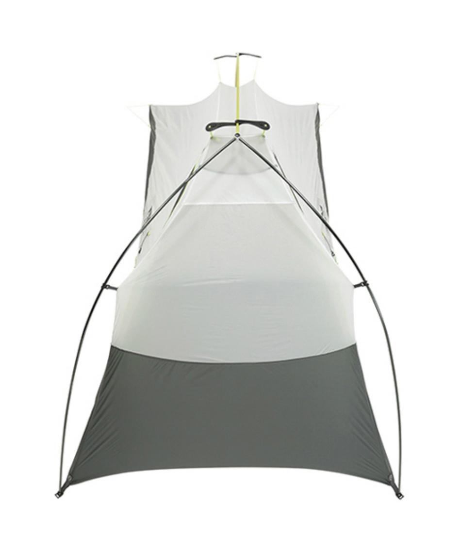 テント ツーリングテント ホーネットストーム 2P HORNET STORM NM-HNTST-2P